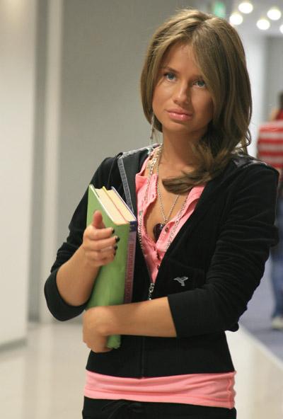 Алекса, фото, голая, википедия, личная жизнь: http://top-celebs.ru/aleksa.php