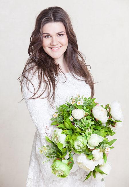 дина гарипова вышла замуж фото схема была описана